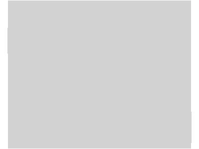 Servings