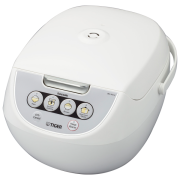 JBV-A Series Multi-Functional Rice Cooker