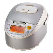 JKT-B Series IH Stainless Steel Multi-Functional Rice Cooker