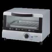 KAJ-B10U 4-Slice Toaster Oven