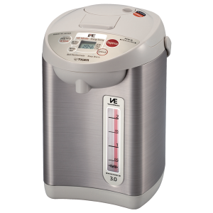 PVW-B VE Stainless Electric Steel Water Boiler And Warmer