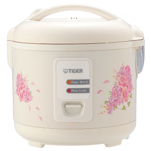 Kitchen Products_Rice Cookers_JAZ-A10U_A18U-transparent