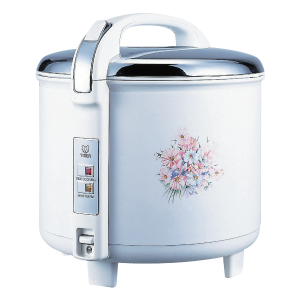 Kitchen Products_Rice Cookers_JCC-2700 - transparent