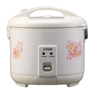 Kitchen Products_Rice Cookers_JNP_1000 -transparent