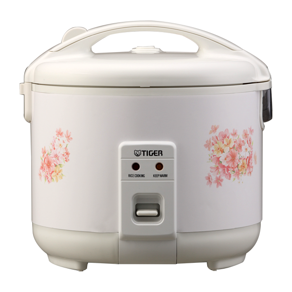 JNP Series Conventional Rice Cooker
