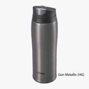 Gun Metallic (HG)