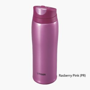 Rasberry Pink (PR)