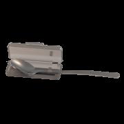MCJ-A Spoon-tp