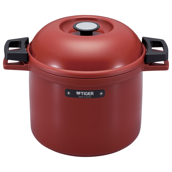 NFH-G Non-Electric Thermal Cooker Brown