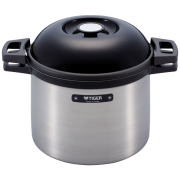 NFH-G Non-Electric Thermal Cooker