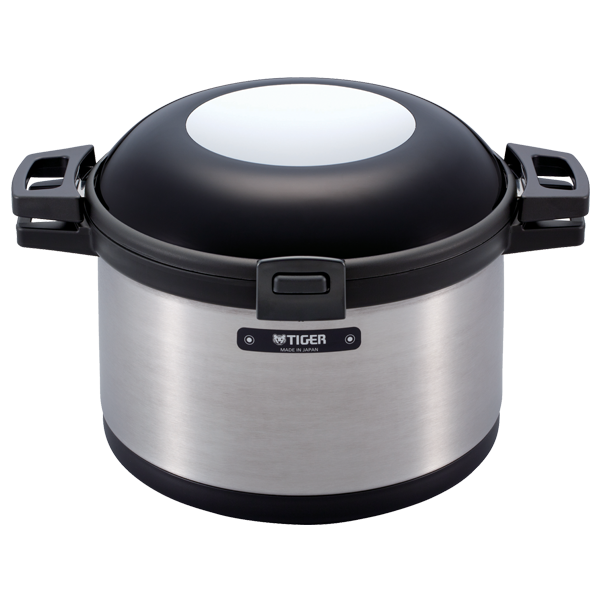 NFI-A Series Stainless Steel Thermal Cooker