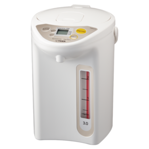 PDR-A Series Electric Water Boiler And Warmer