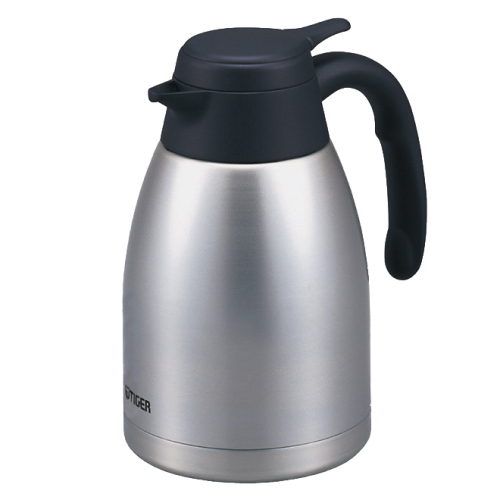 PWL-A Series Stainless Steel Thermal Carafes