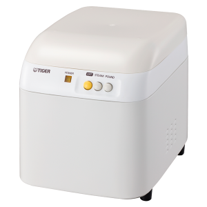 SMJ-B 10-Cup Electric Mochi (Rice Cake) Maker