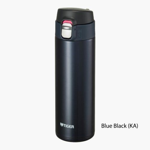 Blue Black (KA)