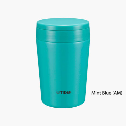 Mint Blue (AM)
