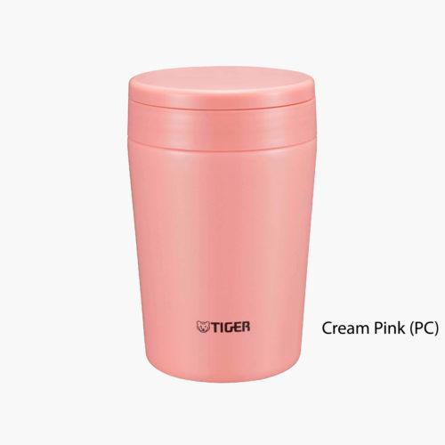 Cream Pink (PC)