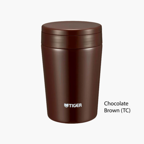 Chocolate Brown (TC)