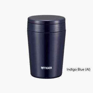 Indigo Blue (AI)