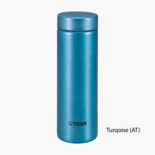 Torqoise (AT)