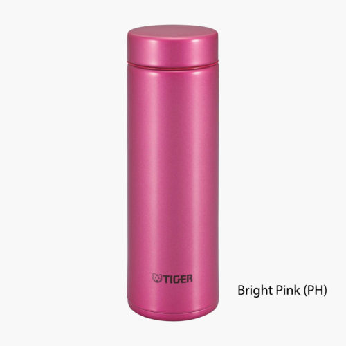 Bright Pink (PH)