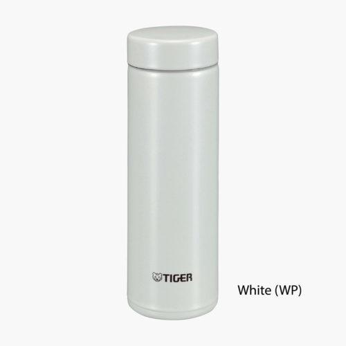 White (WP)