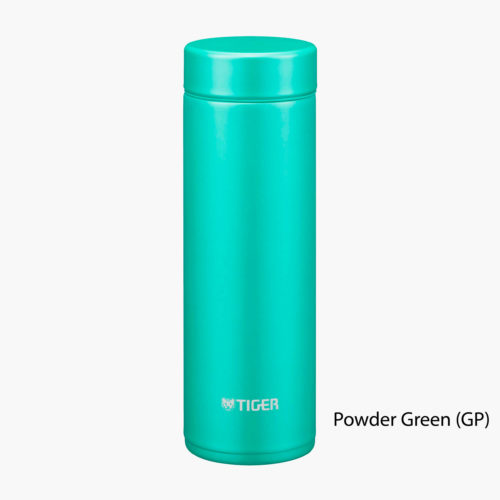 Powder Green (GP)