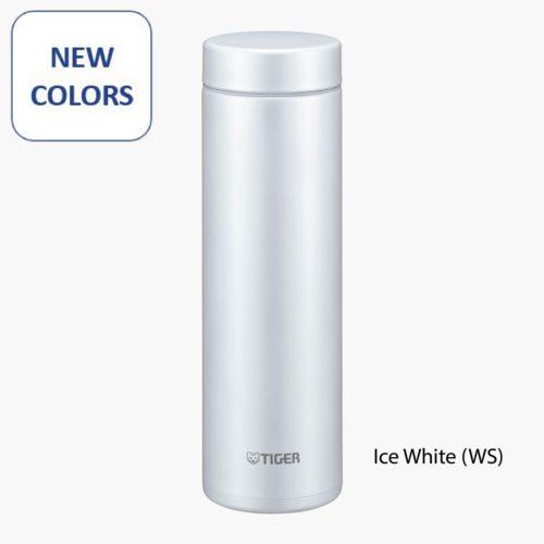 Ice White (WS)