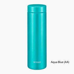 Aqua Blue (AA)