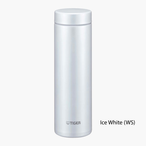 Ice White (WS)