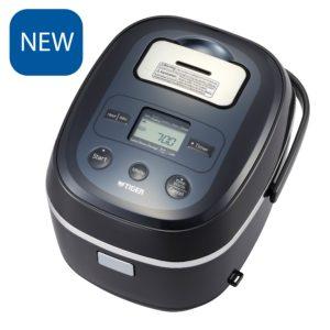 JBX-A Product-01
