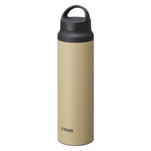 MCZ-S Series Vacuum Insulated Stainless Steel Bottle, 27oz
