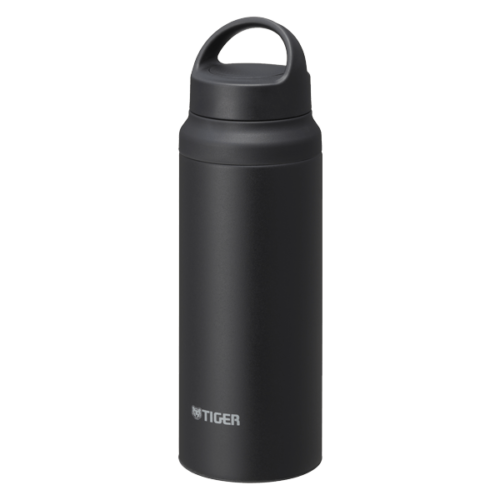 MCZ-S Series Vacuum Insulated Stainless Steel Bottle